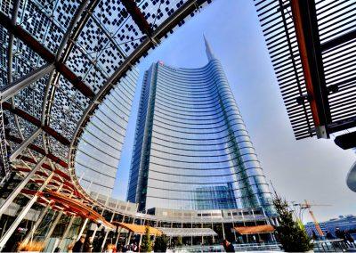 Milano-Piazza-e1420910437723