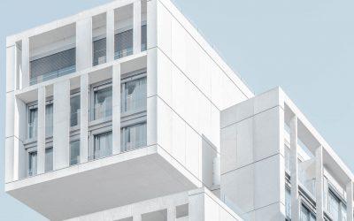 Ristrutturare Casa: la Guida in 10 Passi