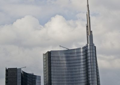 unicredit 3